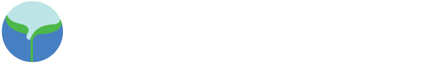 Archdiocesan Commission for Apostolate of Mandarin-Speaking (ACAMS)